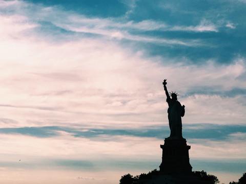 ニューヨーク留学体験記:EFアンバサダーのしおりさんの場合